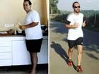 Professor perde 15 kg sem deixar de comer bacon e tomar cerveja