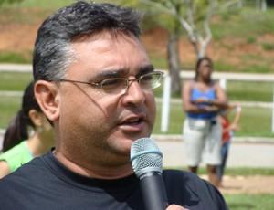 Próspero Brum Paoli (Foto: Divulgação)