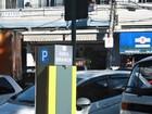 Estacionamento rotativo é expandido em Corrêas, em Petrópolis, no RJ
