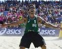 Bruno celebra sexta vez dos Schmidt nos Jogos, e tio Oscar aposta no ouro