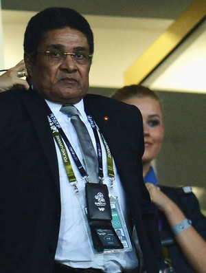 eusebio portugal x holanda (Foto: Getty Images)