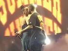 Rihanna e Drake: 5 motivos para 'shippar' este casal <3
