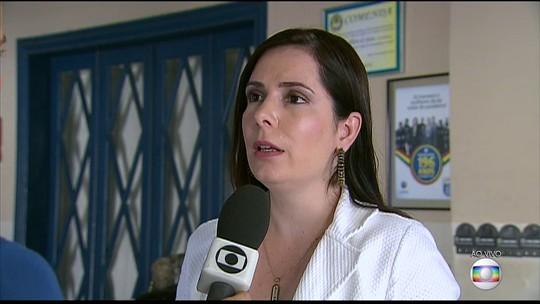 Governo de PE exonera chefe do DER indiciado pela polícia por causa de esquema de corrupção