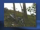 Motociclista é resgatado 37 horas após acidente na MG-290