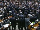 Câmara aprova MP dos Portos; Senado tem até fim do dia para votar