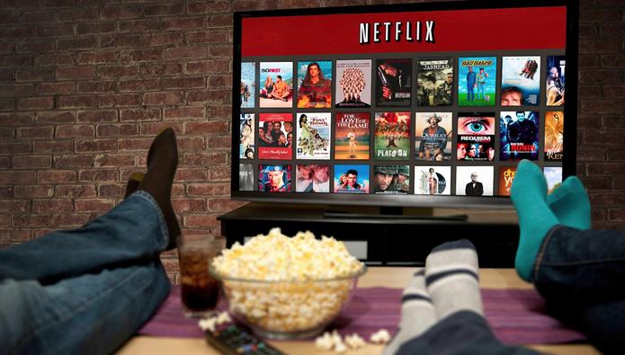 netflix-catalogo-mundial1 (Foto: Recomende programas de TV para os seus amigos com o Facebook Messenger (Foto: Divulgação/Netflix) )
