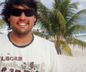 Bom, Barato e Descolado - Cancun