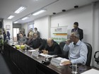 Comissão define deputados que irão analisar denúncias contra Jardel