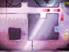 Pac-Man ganha novo jogo para celulares que renova labirintos