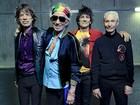 Rolling Stones: venda de ingressos para show no RS começa segunda