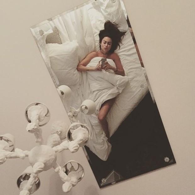 Thaila Ayala (Foto: Instagram)