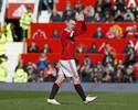 Rooney lidera ranking de esportistas jovens mais ricos na Grã-Bretanha