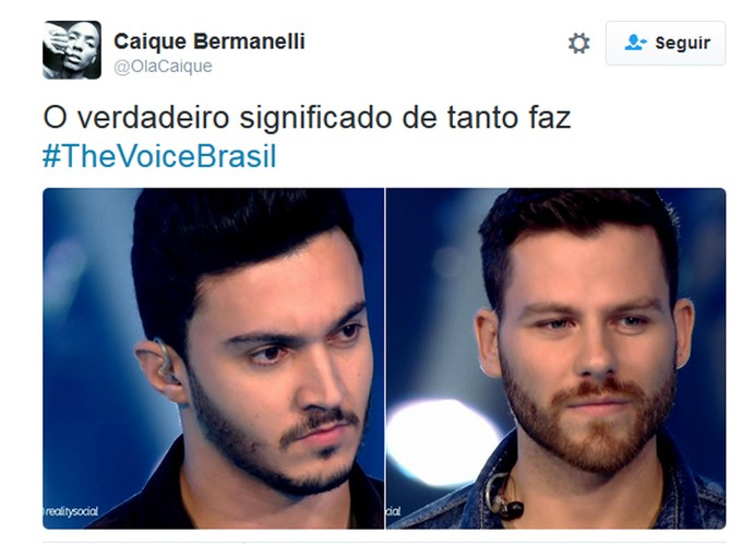 Gabriel-Luiz (Foto: Reprodução/Internet)