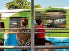 Excesso de velocidade é principal causa de multas a ônibus, no ES