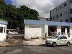 Falta de sangue provoca suspensão de cirurgias, diz hospital