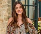 Giovanna Lancellotti | TV Globo