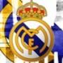 Papel de Parede: Real Madrid