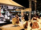 Especial de réveillon reúne 27 atrações às margens do Rio Amazonas, no AP