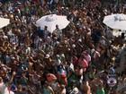 Coloninha vence o Carnaval de Florianópolis em 2016