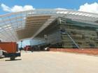 TAM inicia operações no novo aeroporto do RN no dia 31 de maio