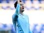Klose marca duas vezes, e Lazio encerra jejum de vitórias na Itália