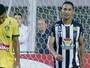 Atlético-ES vence o Tupy-ES e fica perto da final do Capixabão 2017