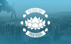 PÁGICA DE PLAYLISTS