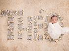 Assistente social tem filho após tratar trombofilia com 320 injeções em PE