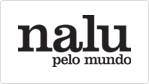 Nalu pelo mundo