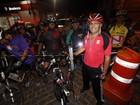 Cariri terá ciclovia de 17 km entre Crato, Juazeiro do Norte e Barbalha