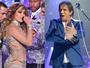Veja as músicas que Roberto Carlos e Jennifer Lopez poderiam regravar