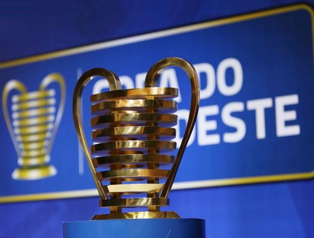 BLOG: O Pré-Nordestão no meio do ano quebra a isonomia no futebol da região
