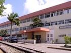 No RN, hospital volta a funcionar após 10 dias fechado por falta de limpeza