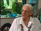 Morre no Rio, aos 91 anos, a crítica de teatro Barbara Heliodora