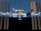 Rússia e EUA pretendem criar nova estação espacial