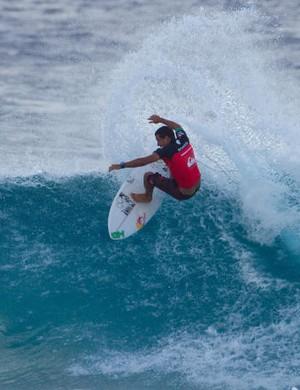 Surfe Adriano de Souza Mineirinho Gold Coast austrália (Foto: ASP/ Kirstin)