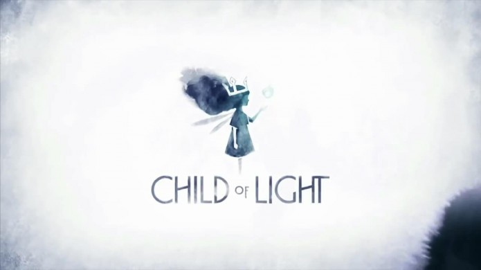 Child of Light (Foto: Divulgação)