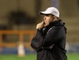 Ex-Santos, Marcelo Fernandes é o novo técnico da Portuguesa Santista
