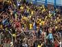 Mirassol x Santo André: decisão tem promoção de ingressos