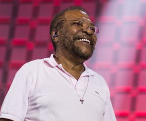 Tudo sobre Martinho da Vila: saiba mais sobre a trajetória e ouça as melhores músicas do eterno mestre do samba
