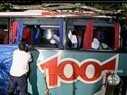 Defensoria Pública vai investigar ANTT sobre acidente da 1001