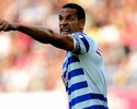 Rio Ferdinand anuncia aposentadoria