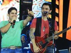 Programao musical da Expo Ja, SP, comea nesta sexta-feira (10)