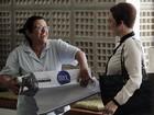 'Que horas ela volta?' ganha mais salas após ser pré-indicado ao Oscar