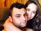 Estudante pode ter sido morta por irmão do namorado, aponta laudo
