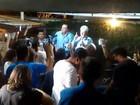 Odelmo Leão, do PP, é eleito prefeito de Uberlândia