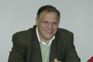 Rubens Bomtempo - ex-prefeito de Petrópolis, RJ (Foto: Divulgação)