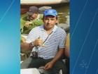 Hospital confirma morte da quinta vítima de acidente aéreo em Manaus