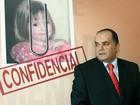 Justiça portuguesa condena inspetor do caso Madeleine por difamação