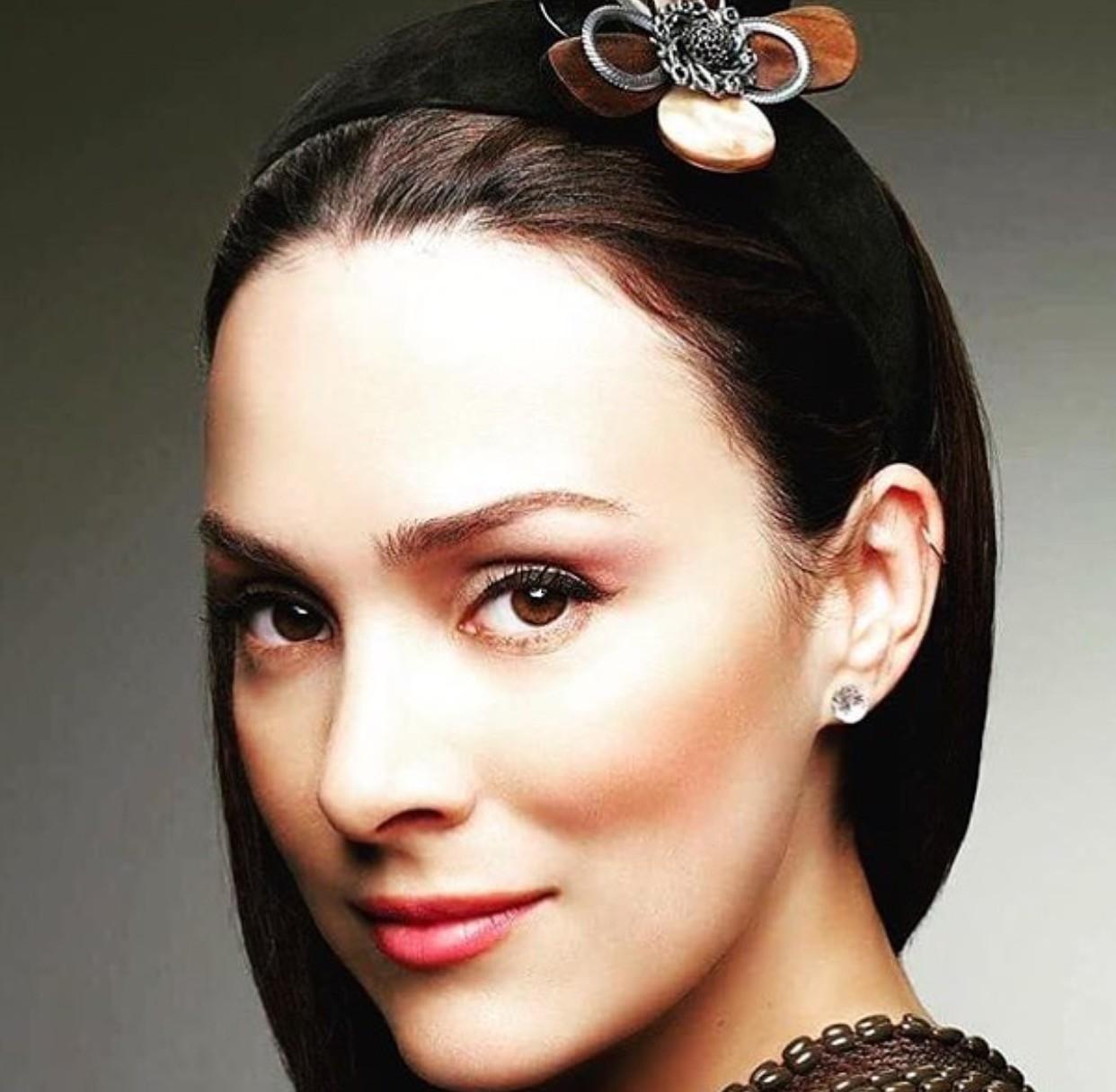 Gabriela Duarte (Foto: Reprodução/Instagram)